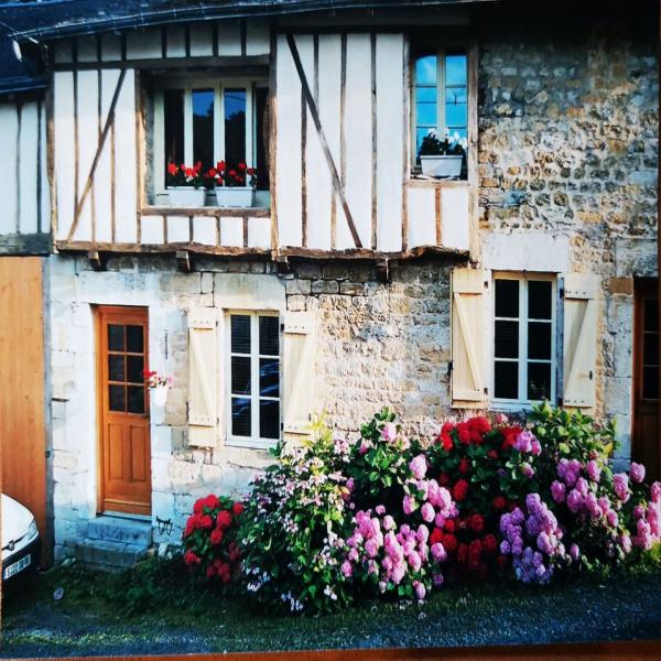 Offres de vente Maison Vaux-Montreuil 08270