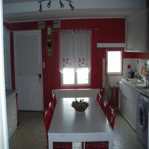 Offres de vente Maison Amagne 08300