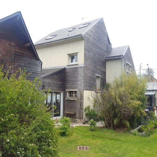 Offres de vente Maison Faissault 08270