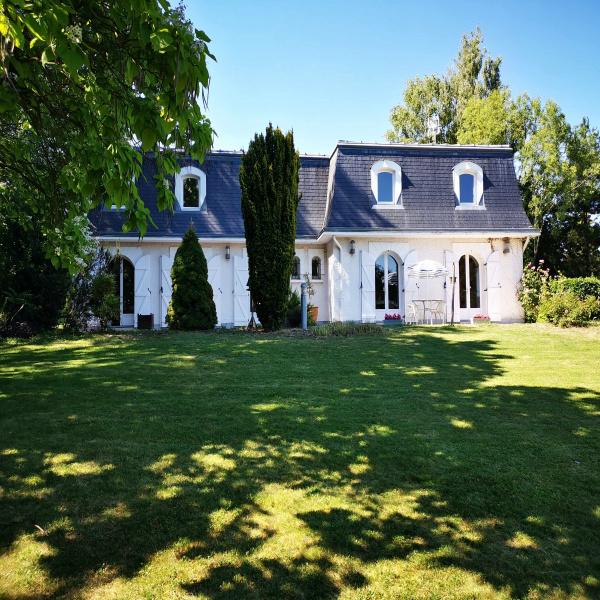 Offres de vente Maison Bazancourt 51110