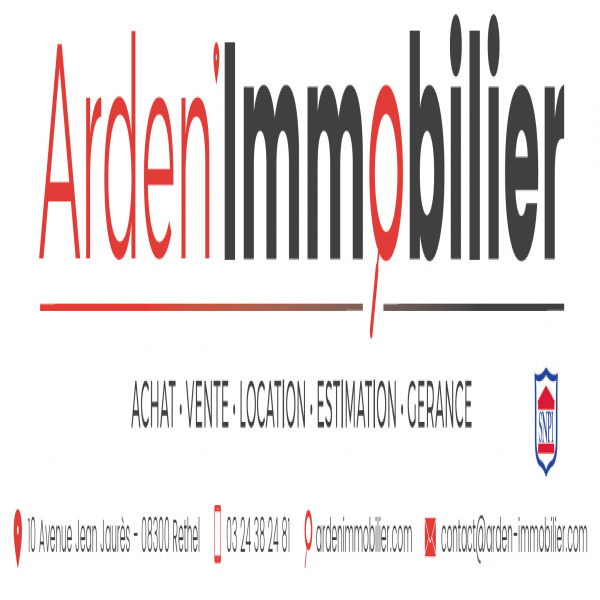 Offres de vente Terrain Attigny 08130