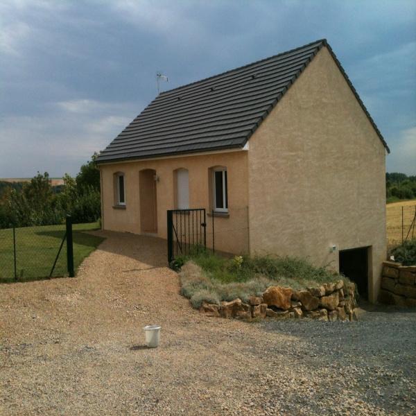 Offres de location Maison Herpy-l'Arlésienne 08360