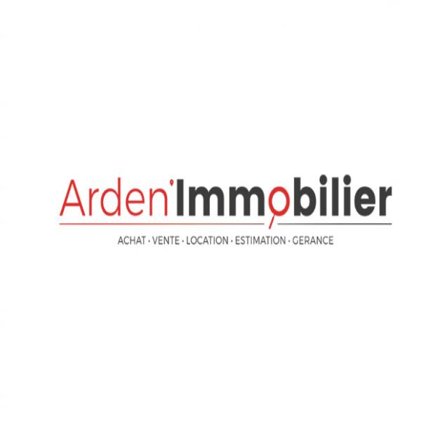 Offres de vente Terrain Rocquigny 08220
