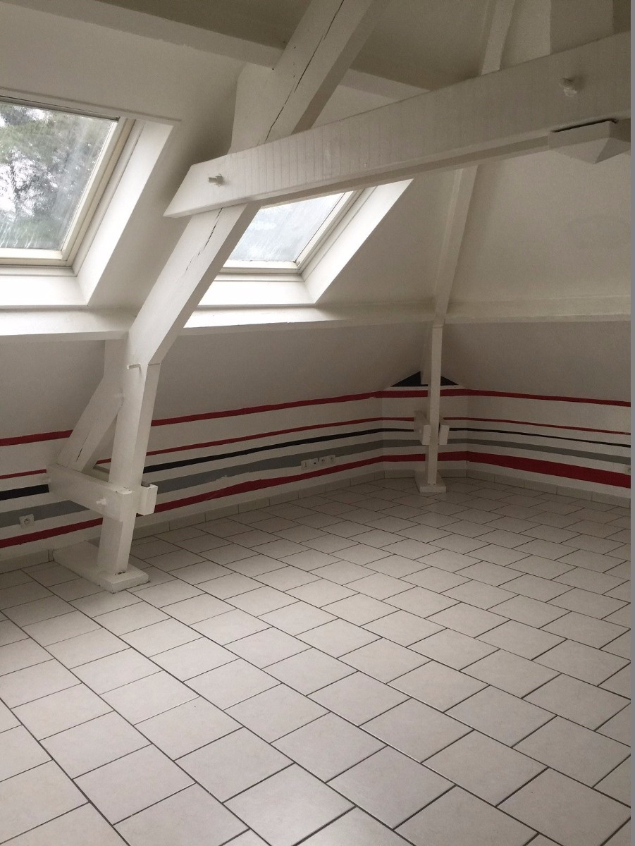 Annonce location appartement rethel 08300 57 m 425 for 08300 rethel
