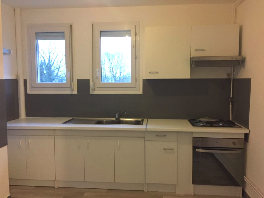 Annonce location appartement rethel 08300 73 m 610 for 08300 rethel
