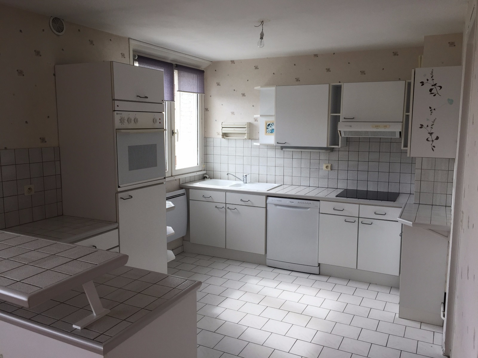 Annonce location appartement rethel 08300 78 m 595 for 08300 rethel