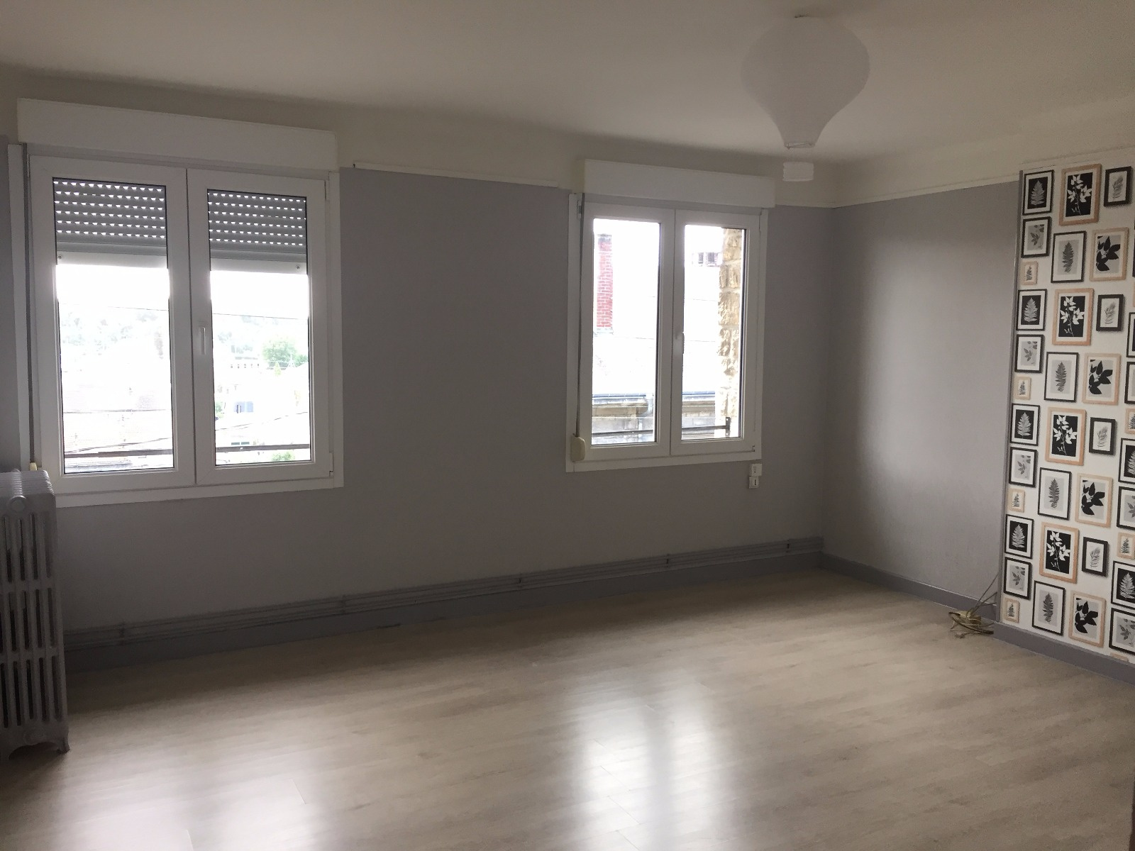 Annonce location appartement rethel 08300 80 m 630 for 08300 rethel