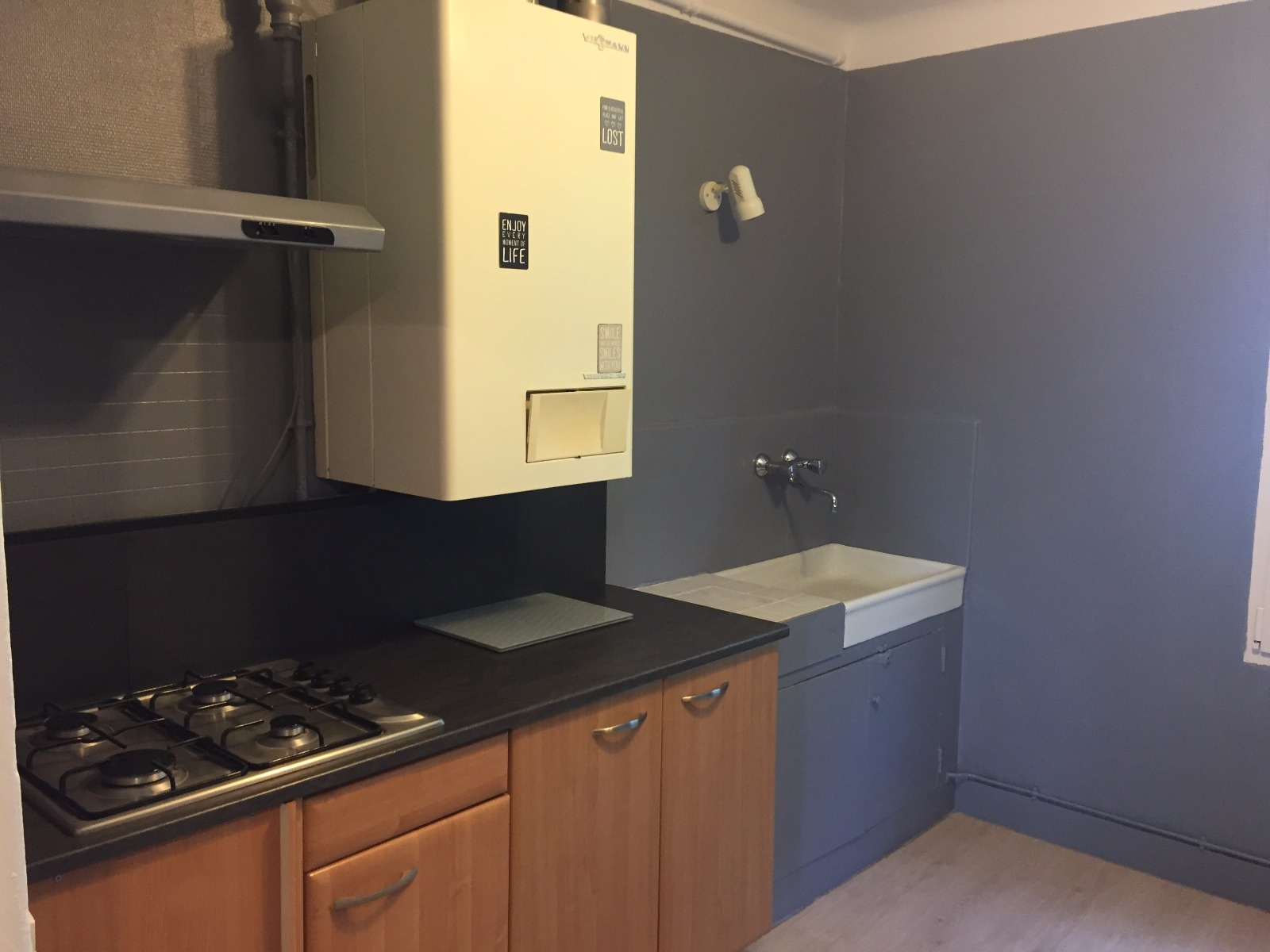 Annonce location appartement rethel 08300 80 m 590 for 08300 rethel